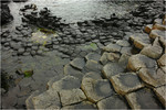 Giant\'s Causeway...