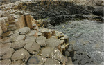 Giant\'s Causeway 2.